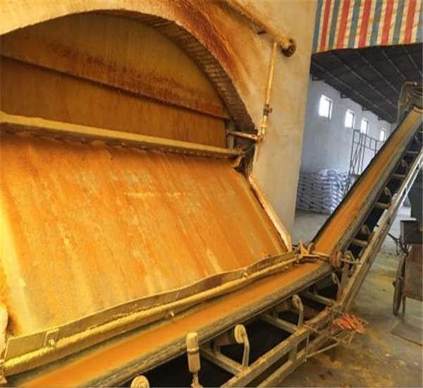 鄂尔多斯煤质木质柱状活性炭生产厂家国标☑认证厂家