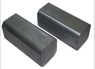 德阳光伏厂过期银浆回收价格