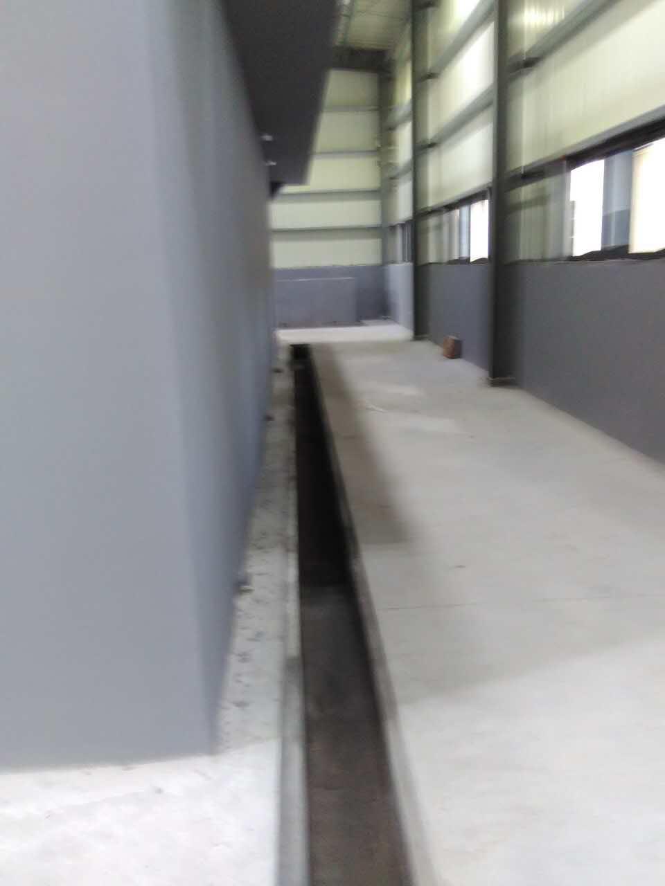 浮梁县酸碱池三布五油玻璃钢防腐专业施工