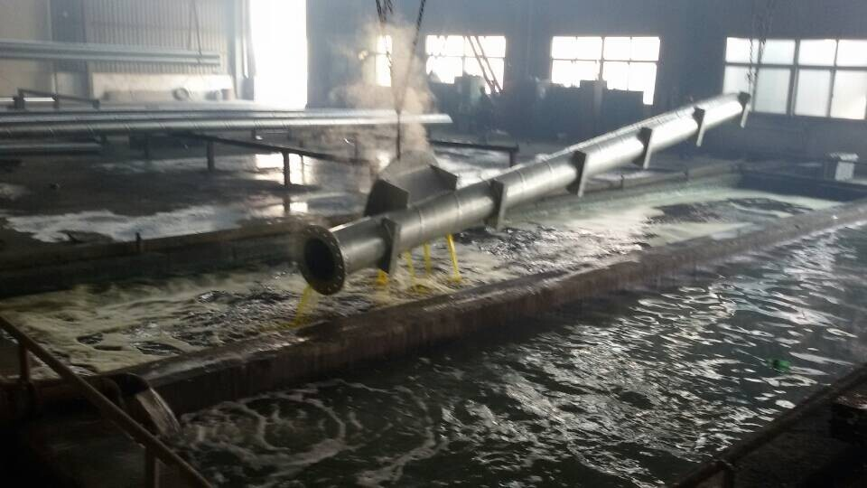 武汉江夏高炮制作加工厂