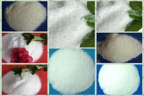 德州阴离子聚丙烯酰胺多少钱一吨价格-水碧清品牌