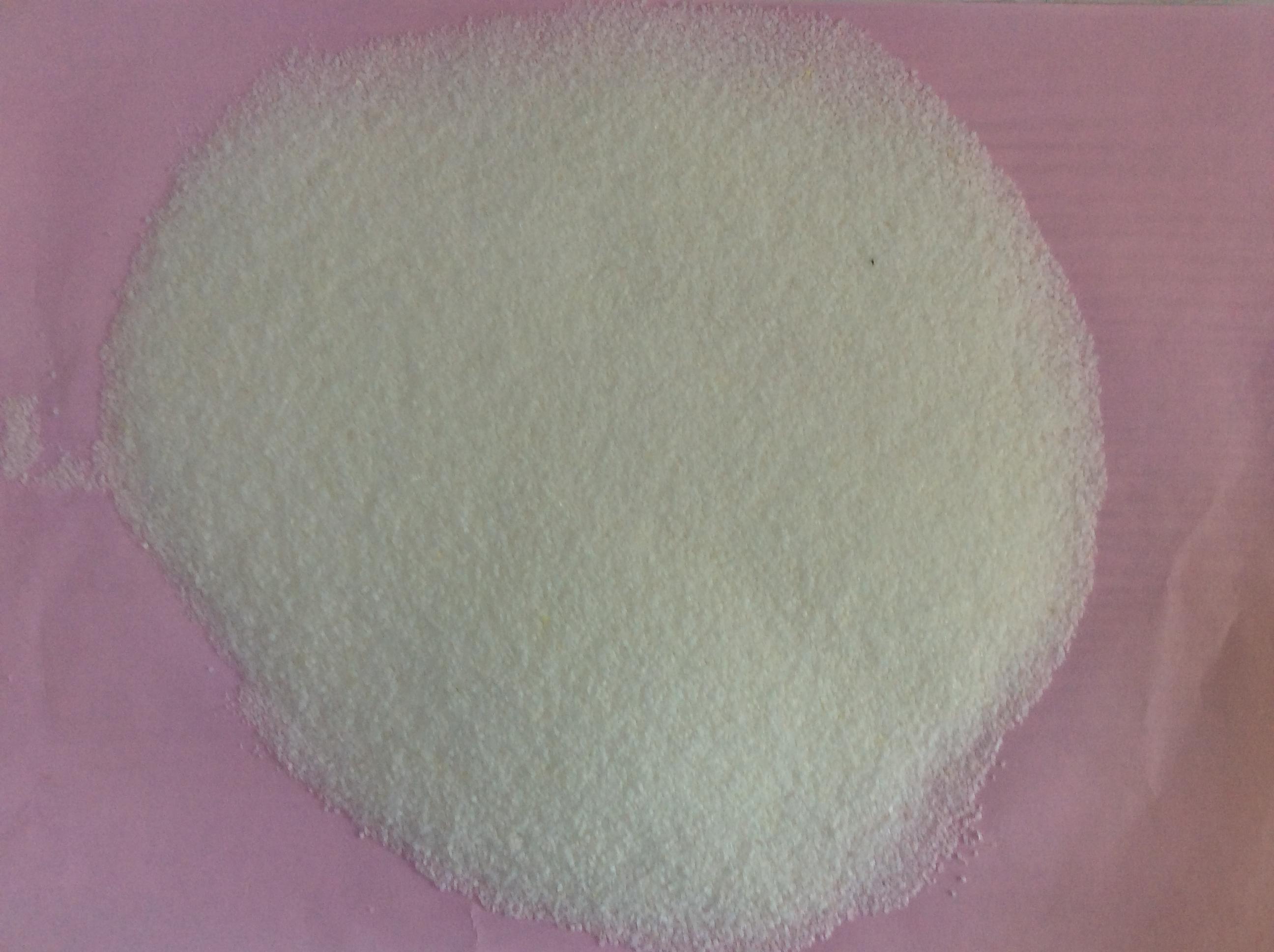 黑龙江脱硫水处理消泡剂,,价格厂家