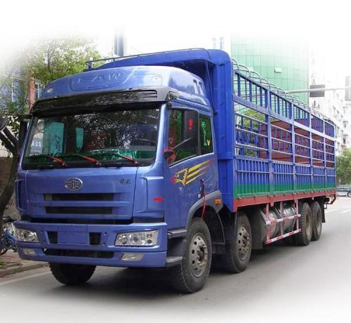 东莞企石到郴州市嘉禾县回程车直送物流专线