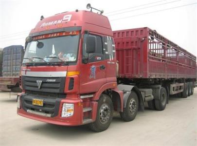 惠州博罗到柳州市柳南区长短途危化品运输专线-危险品车货运