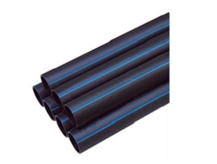 通化市集安市600钢带管增强缠绕管生产厂家 小区排水hdpe钢带管