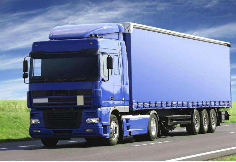 嘉兴到芜湖货运物流公司就在附=全境整车直达
