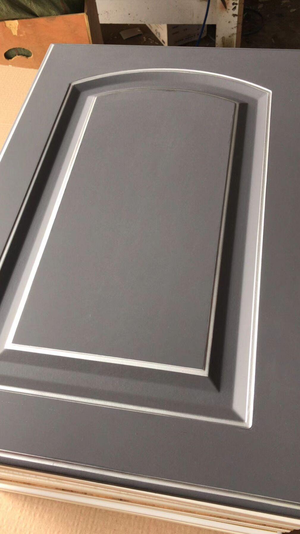 龙潭PVC模压门板厂家_亚克力橱柜门板_模压门厂