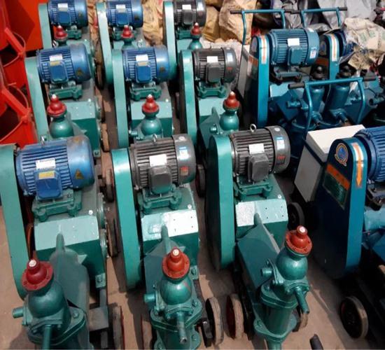 黄石活塞式注浆泵活塞式注浆泵灰浆泵