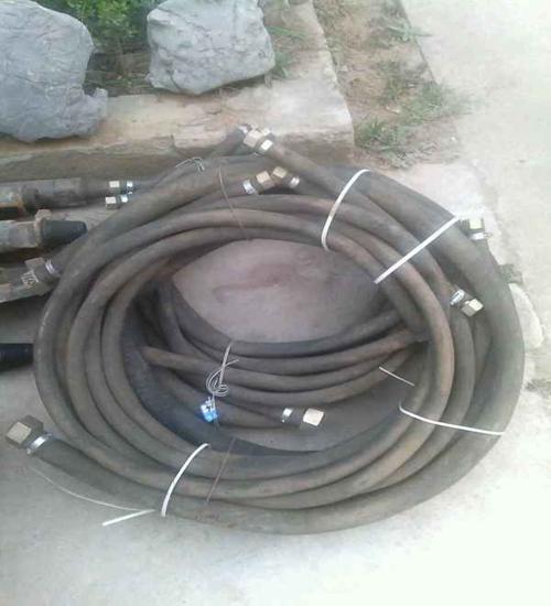 乌海桥梁压浆机灰浆泵活塞式注浆泵