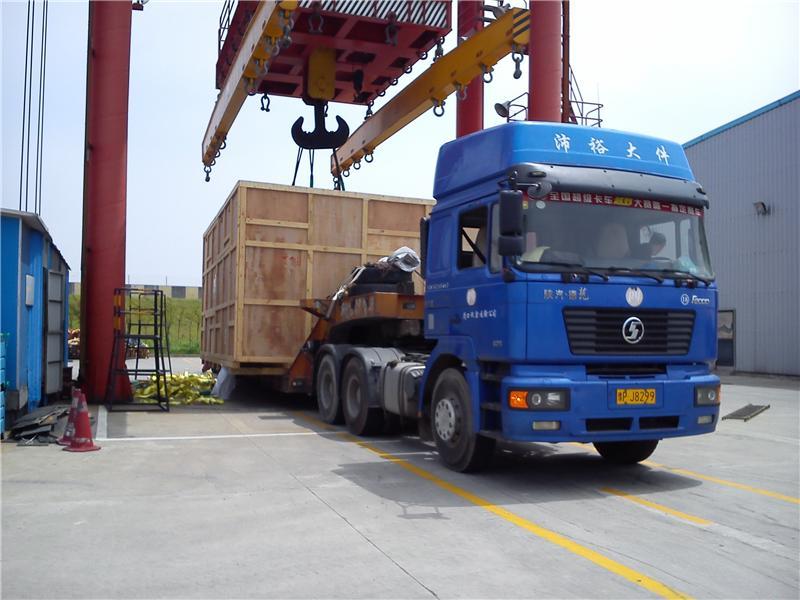 东坡到昆明返程车回程车返空车整车整吨_专业返空车运输