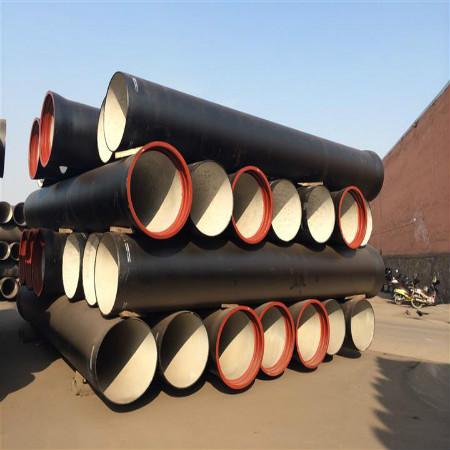安顺20#无缝钢管酸洗钝化加工厂
