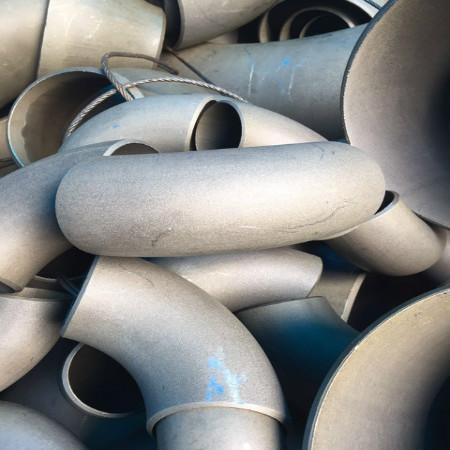 本溪制冷用酸洗磷化无缝管除锈工艺