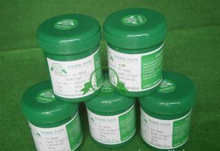 滨州无铅锡膏回收,滨州含银锡块回收,滨州锡棒上门回收