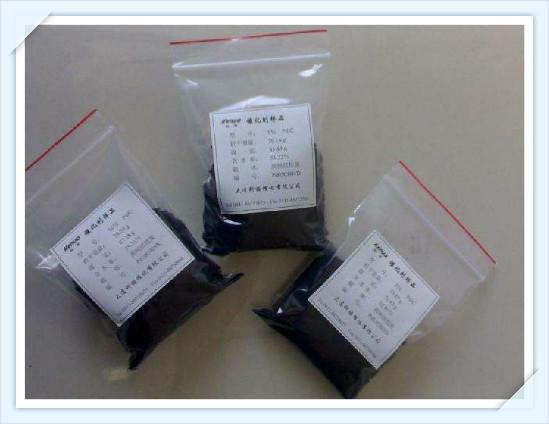 新民丙酮铑回收技术