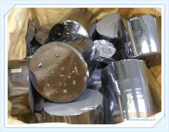 泰兴废铂金水回收价格