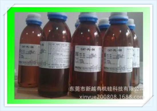 咨询:安徽宿州钯碳回收多少钱