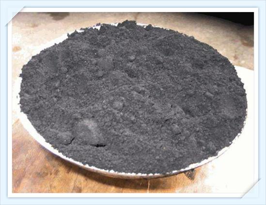 废铂碳回收 长葛废铂碳步骤