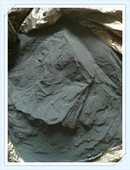盘锦醋酸铑回收介绍(长期回收)
