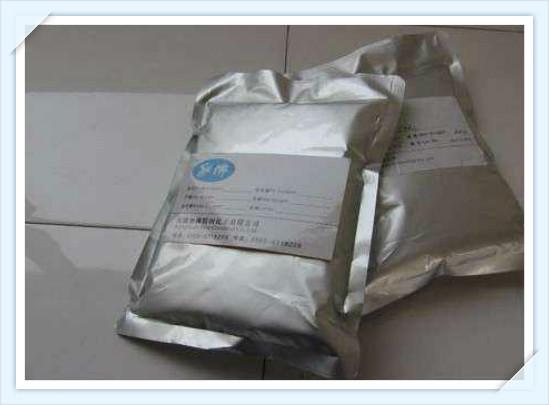 菏泽废铑粉回收步骤(2021诚信回收)