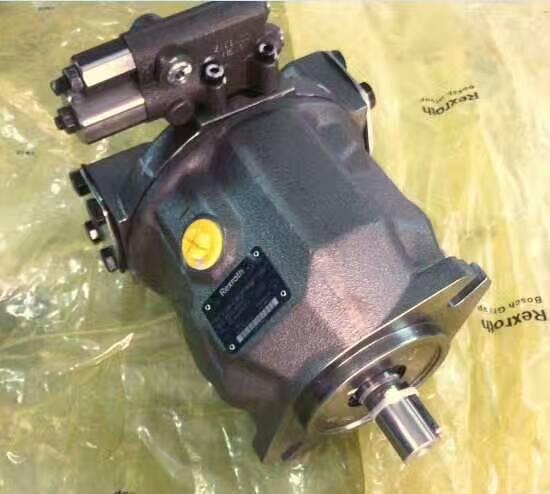 供应A90-FR01CS-60泵