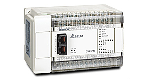 新疆专卖台达 PMC-DSPV100W1A 全新特价