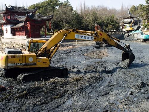 新浦镇疏通管道公司联系方式