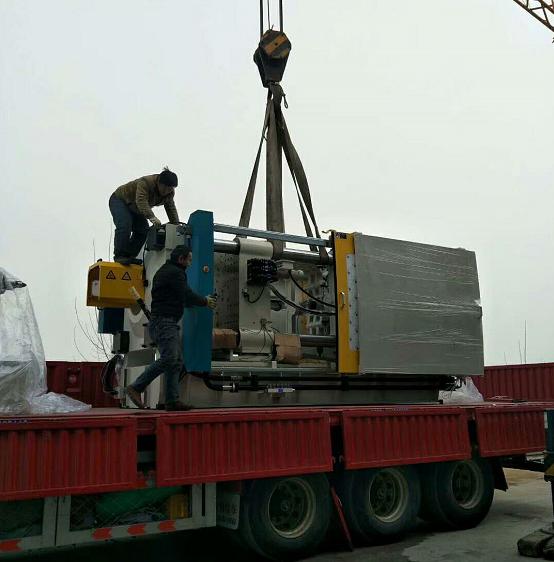 2021好口碑:潍坊设备搬迁公司价格便宜