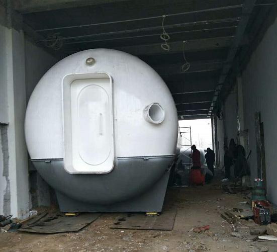 枣庄设备拆除公司-大型设备搬迁免费咨询