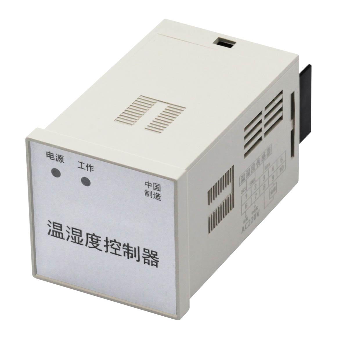 福州CE-IJ03-80ES-1.0/100A 无源单路开口式交流电流传感产品优