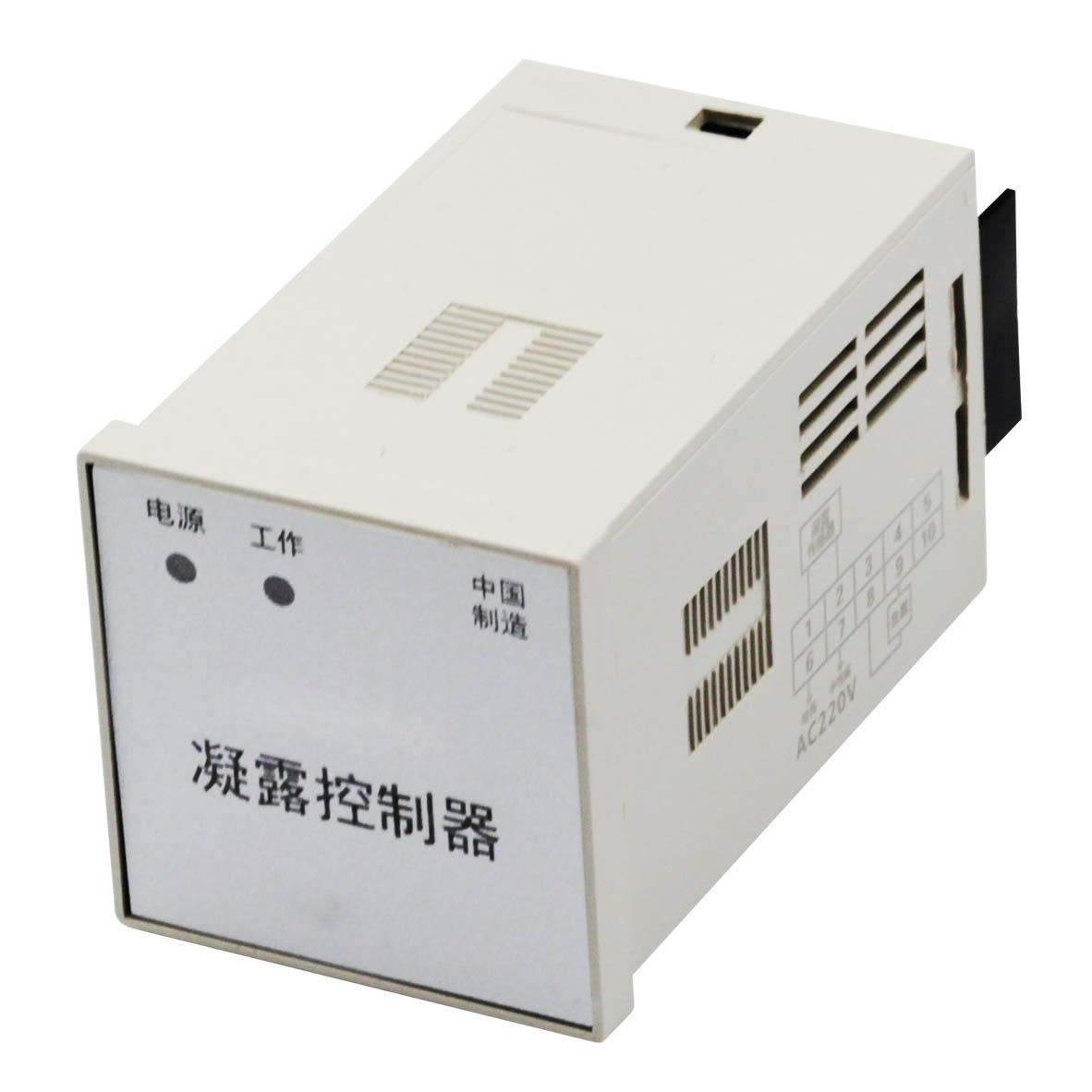 太子河HYBAGA/480/50智能电容器补偿装置详情