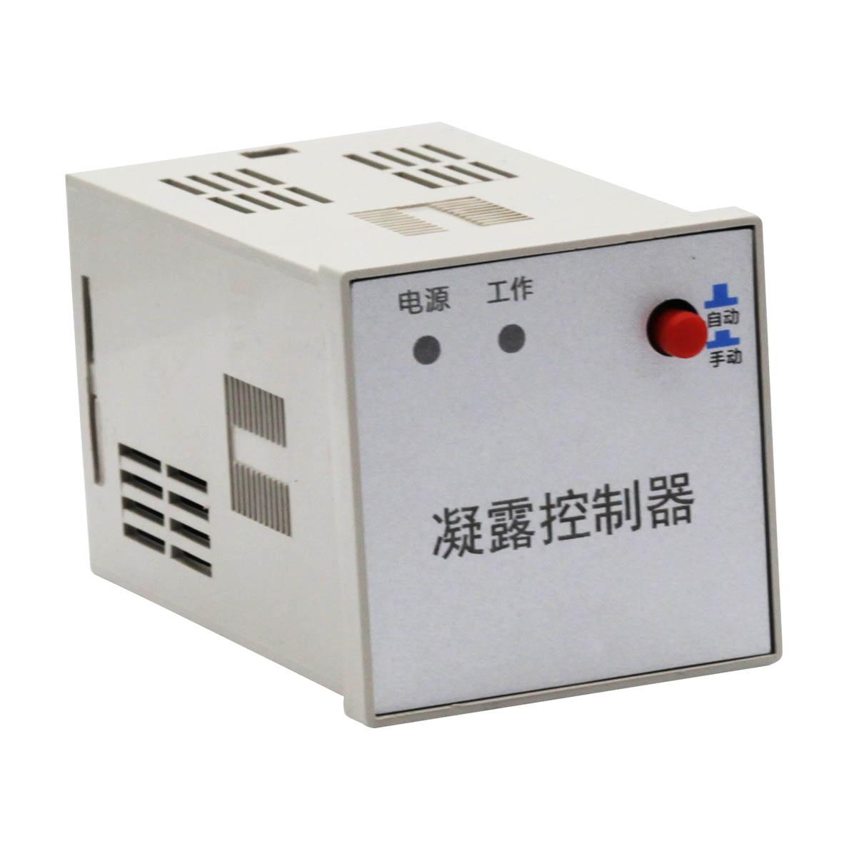 广西来宾HPD70E-1-40-400-7-1无功补偿模组精华