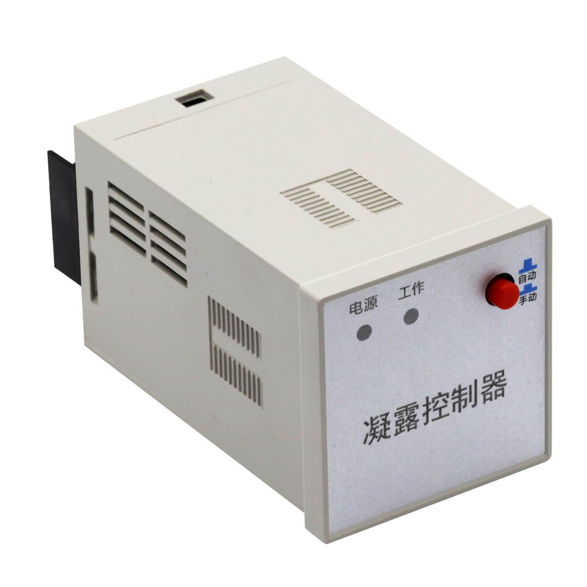 株洲攸县JLKPS0.45-50-3交流自愈式滤波电容器共补型高清图