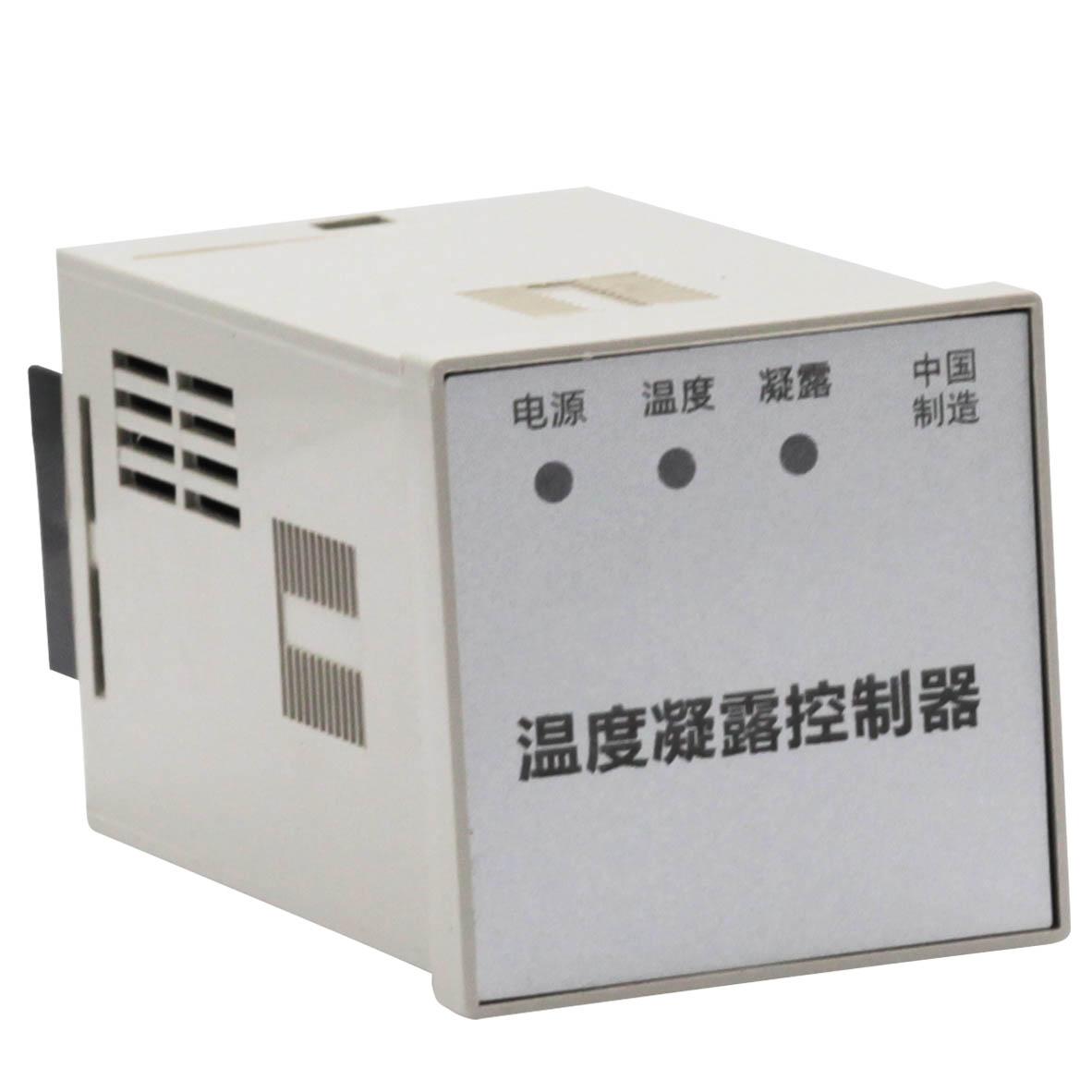 武汉汉南SNXD1-5/0.4限流电抗器免费咨询