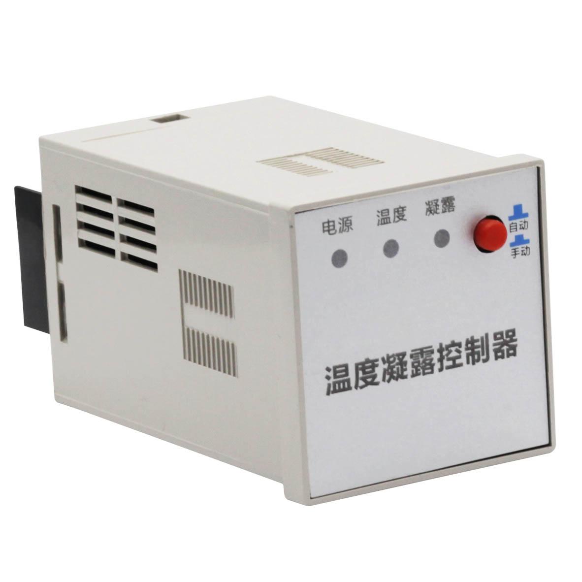 邯郸临漳WHCKSG-5.4/0.45-12低压串联电抗器品牌