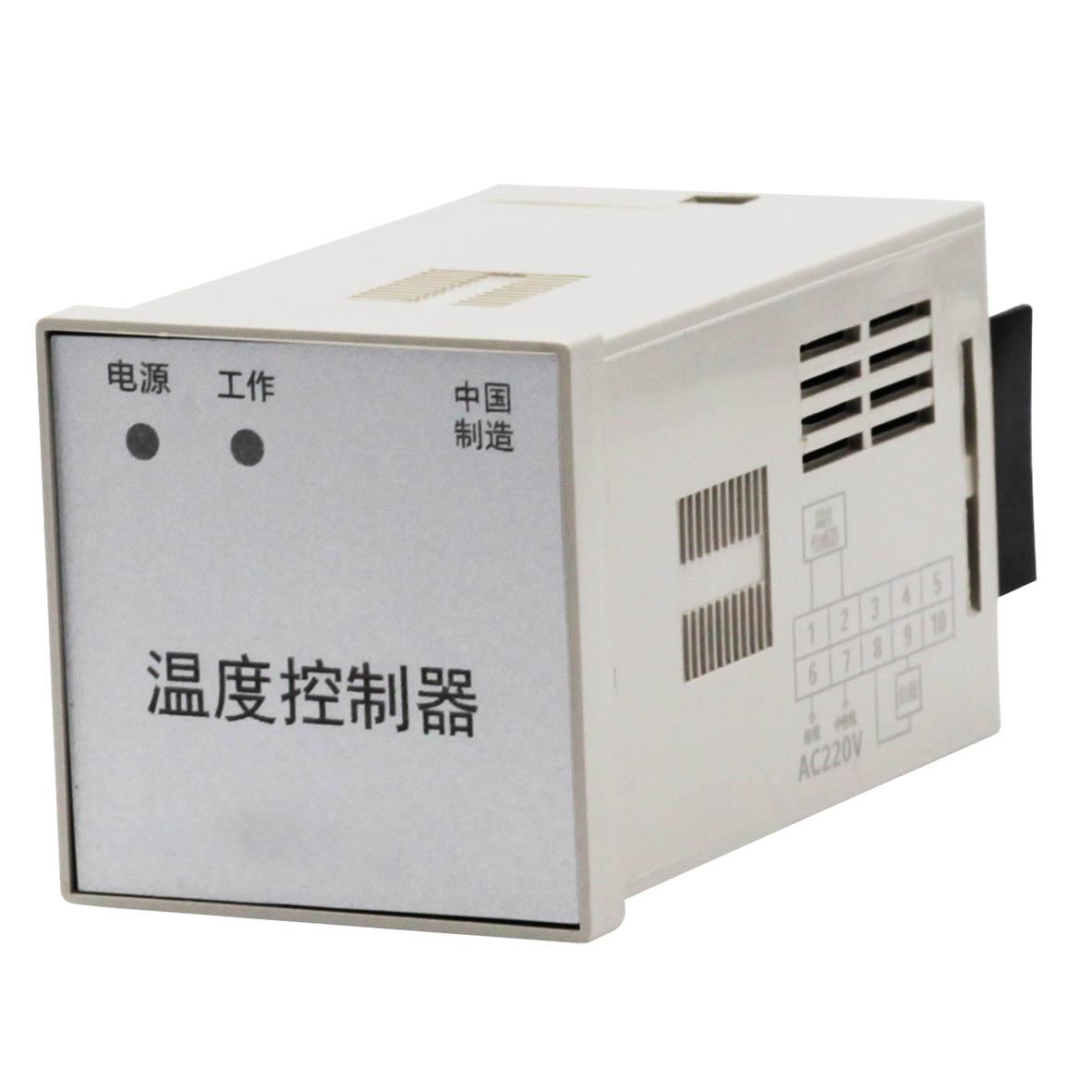 远安HBKA/S 0.25-15-3Yn低压自愈式电力电容器报价