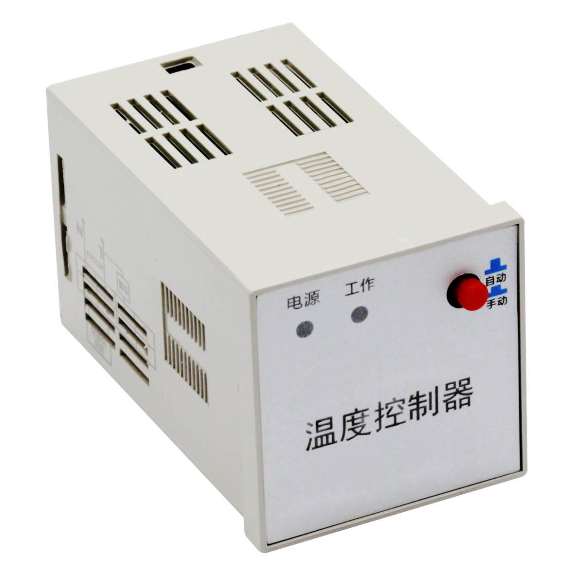 济宁汶上HBKA0.45-15-3电力电容器火吗?
