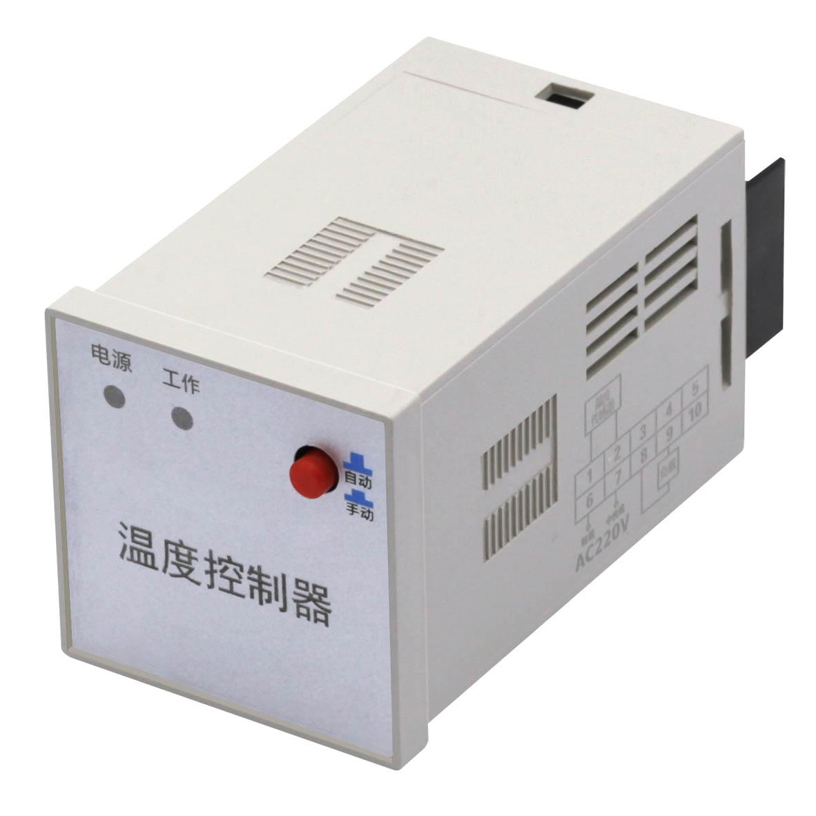 奈曼旗GADR0.525-15-3电力电容器咨询
