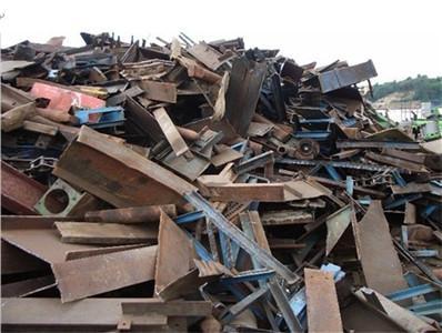 门头沟区斋堂镇拆活动房,方便您我北京再生资源回收公司