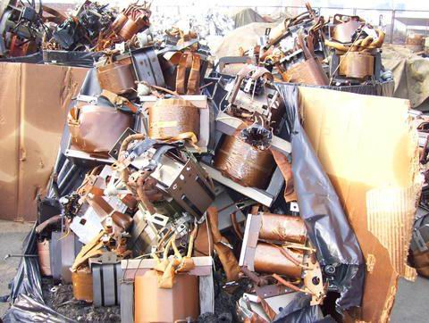 北京顺义区干洗设备回收,收购站点,卓越品质