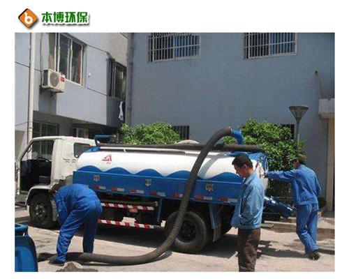 汕尾CIPP紫外线光固化修复管道 排水管道检测费用多少钱
