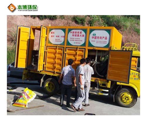 紫外线原位固化修复管道价格透明-安庆