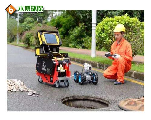 台州雨水管道疏通公司