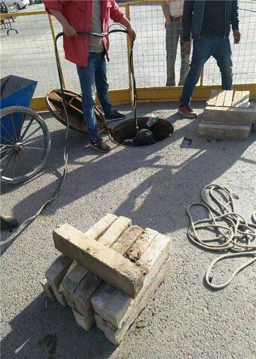 巫山大坝水下堵漏(欢迎访问)地铁工程堵漏
