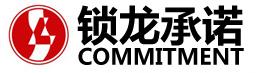 南宫市水系灭火剂专业生产--品牌保证