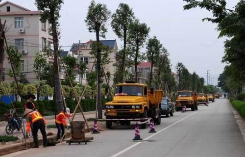河北秦皇岛专业清理工业调节池下水道清淤选择为民