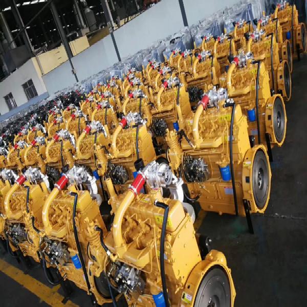 双塔区4102发动机水箱价格优惠价多少?