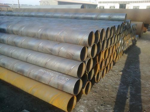 迪庆藏族自治州德钦县涂塑钢管制造厂家