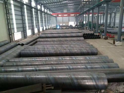 韶关涂塑钢管制造厂家