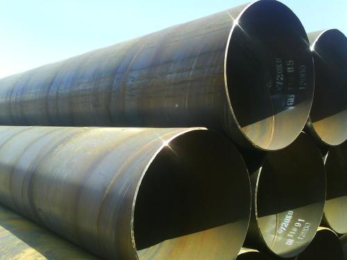吉林省白山市涂塑钢管销售厂家