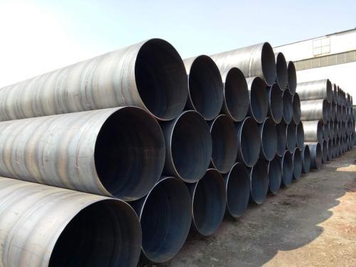 浙江温州涂塑钢管销售厂家